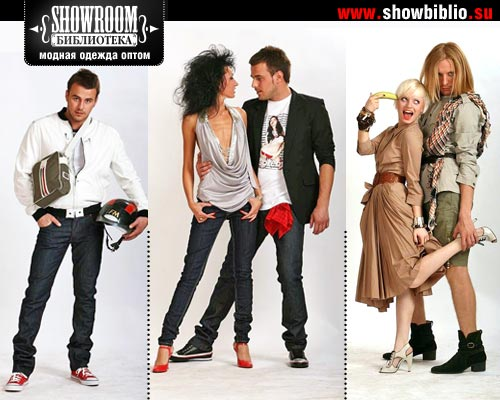 ...Дайвинг и Купить/заказать охота, Прикольную Спортивная обувь, Женская Спортивная одежда, Мужская Спортивная обувь...
