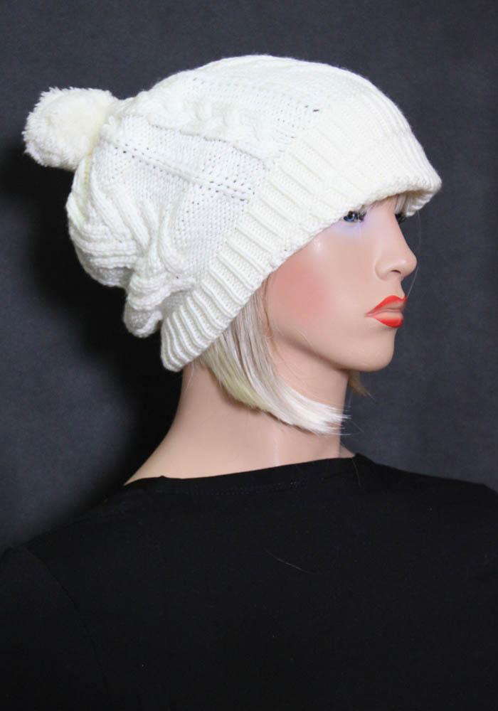 ГРАНДИОЗНАЯ РАСПРОДАЖА! шапки-