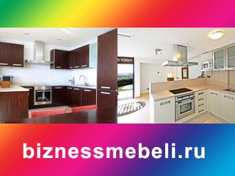 Описание: Мебель для кухни на заказ недорого, шкафы купе. Производство и продажа кухонных гарнитуров
