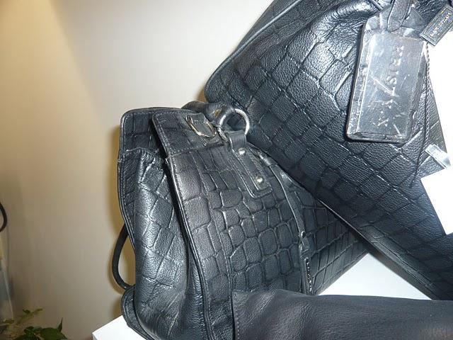 Купить кожаную сумку в интернет-магазине ITBAGS.ru, - значит приобрести.