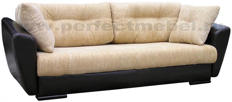 Уютный диван в Москве с доставкой