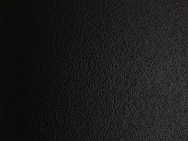 380667878100. Предлагается автокожа (качественная натуральная автомобильная кожа).  Выбранной автокожи по Украине.