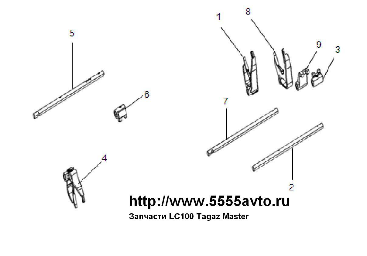 89261894845. Отправить почту. рынок Абрамцево, 103 км МКАДа - внешняя сторона, метро Щёлковская.  Контактное лицо.