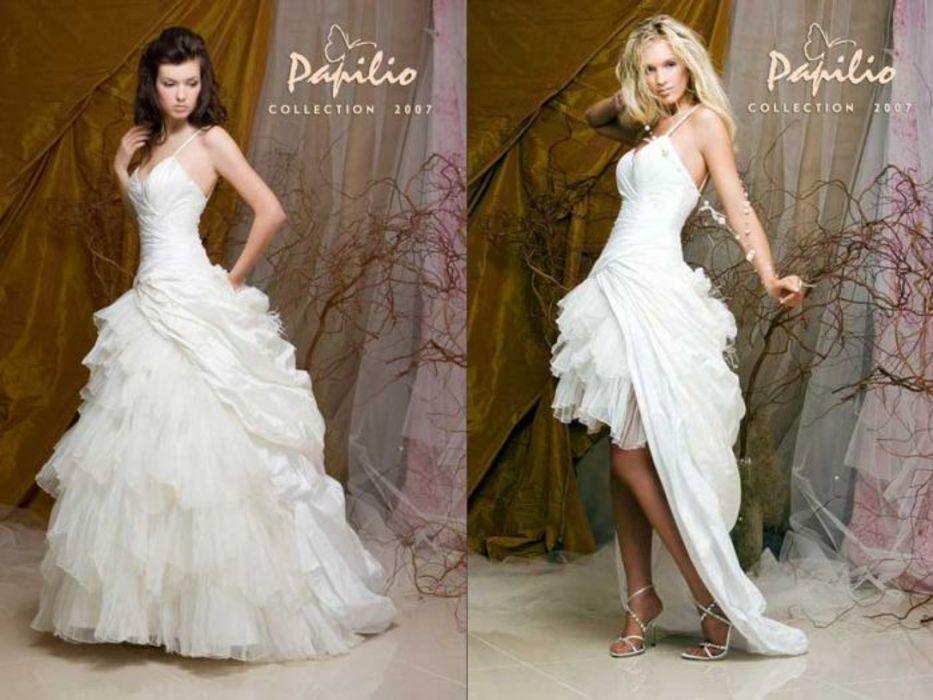 Свадебные платья фото в самаре