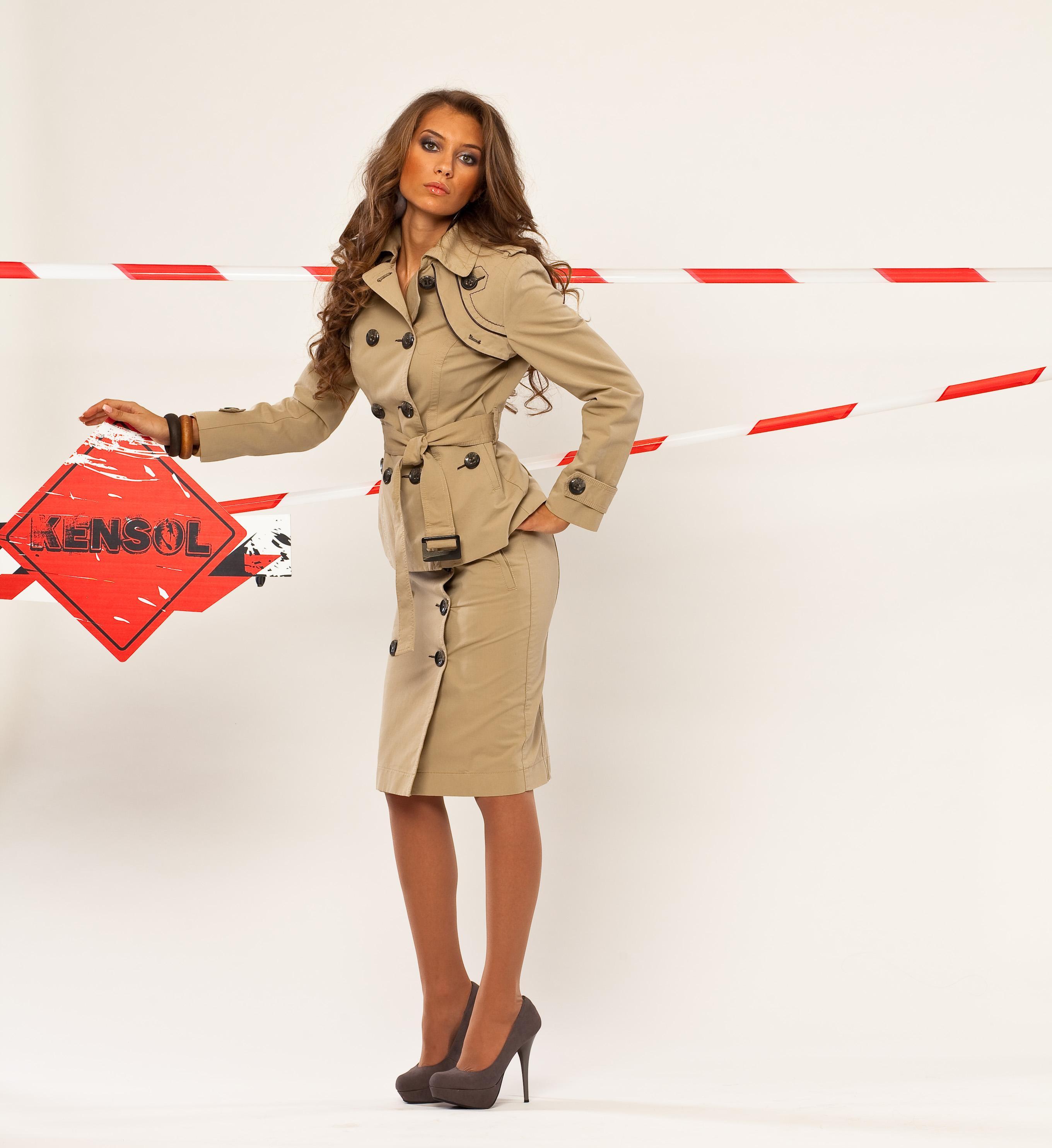 Магазин женской одежды секрет доставка