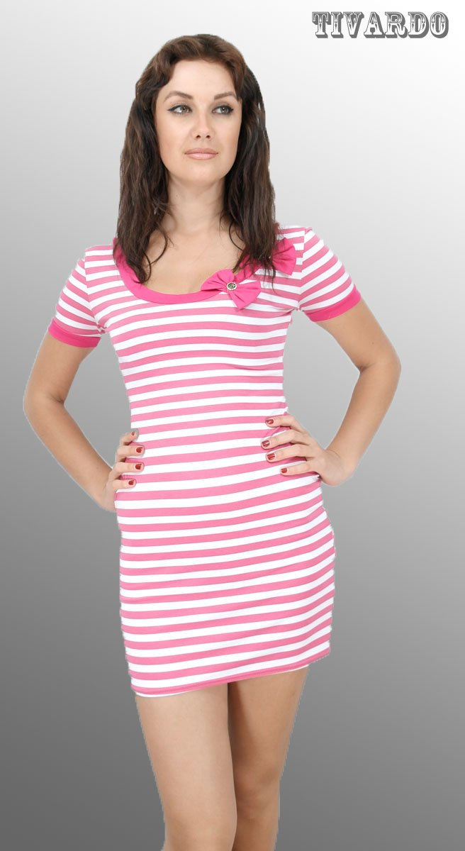 Тивардо женская одежда