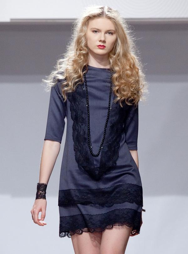 Вечерние платья diana pavlovskaya каталог