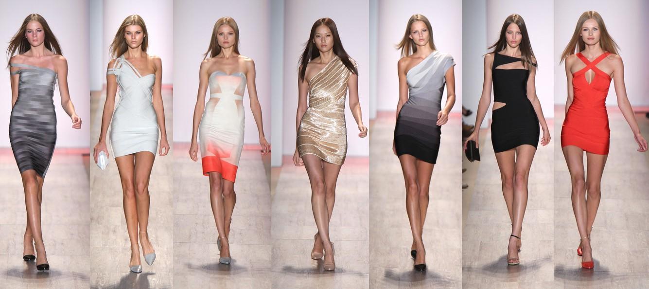 Брендовая одежда . Мужская а также женская брендовая одежда Украина - Vipshop.bi