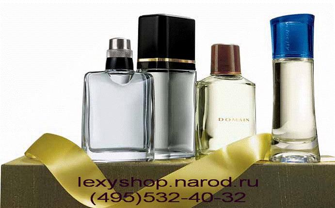 косметика мери кей мужской парфюм