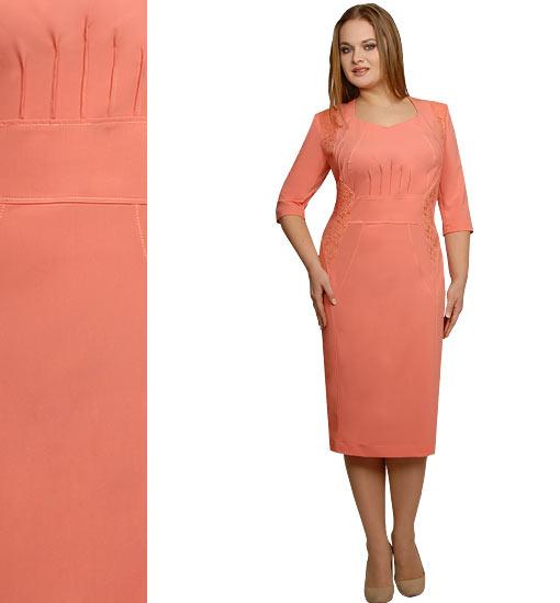 Недорогая женская одежда больших размеров для женщин ...