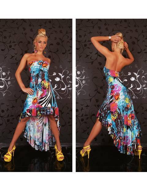 У нас в интернет-магазине женской одежды вы найдете уникальные для российского рынка дизайнерские вещи высокого качества. Купить и оплатить