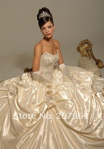 Заказать Платье Из Китая 90