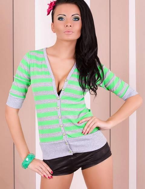 Женская Одежда Интернет Магазин Недорого