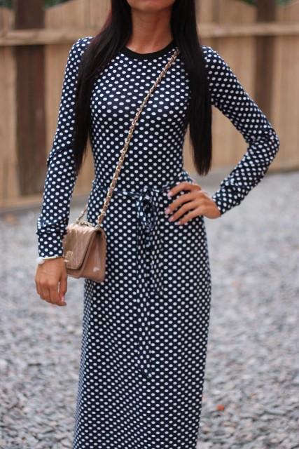 Производитель TM Elen предлагает собственную линию женской одежды оптом. У нас можно купить оптом: платья