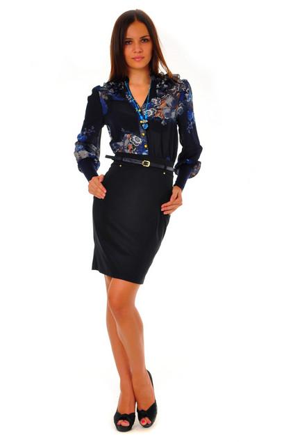 Где можно купить верхнюю одежду женскую больших размеров
