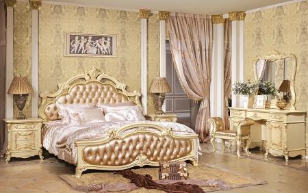 Магазин-салон элитной мебели из Китая и Малайзии оптом со склада в Москве в интернет магазине Евразия-мебель