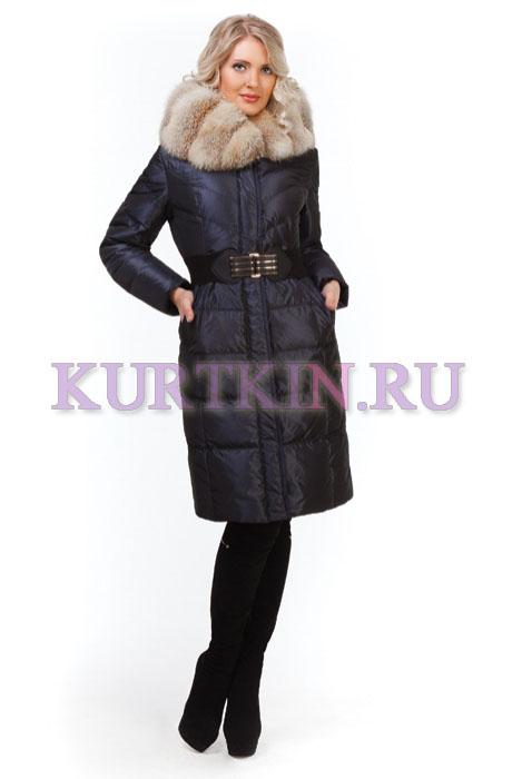 Женская Верхняя Одежда Улбазовая Одесса