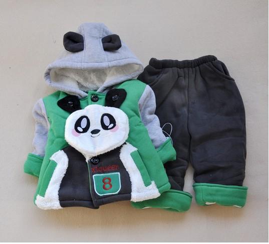 Стильная одежда для девушек  Детская Одежда Производство Китай Оптом 1f0c9d190b5
