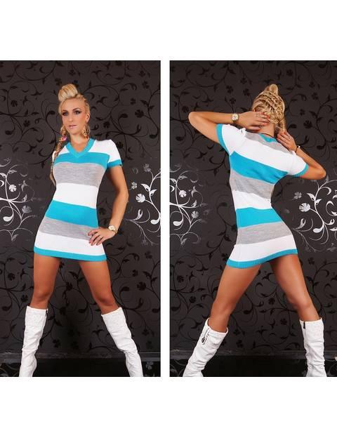 Трикотажный Костюм - Женская одежда - OLX. ua