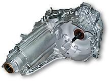 Постоянно имеются - новые и ребилд АКПП (коробки автомат) на автомобили Вольво(Volvo) моделей S60, S80, XC90, XC70...