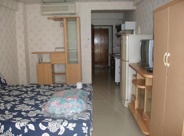 сниму комнату в общежитии в тынде туры отель: весенние