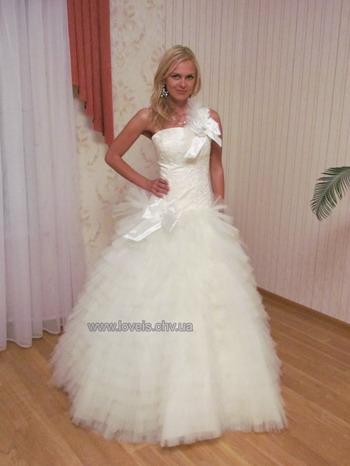 Тегисвадебные платья оптом украина цены,свадебные платья оптом - 2