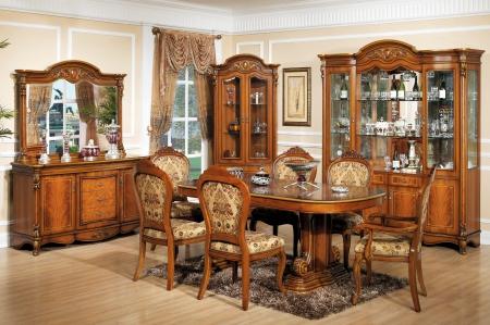 Итальянская мебель, мебель Китая, мягкая мебель, спальни из Италии со склада в Москве, элитная мебель для дома купить