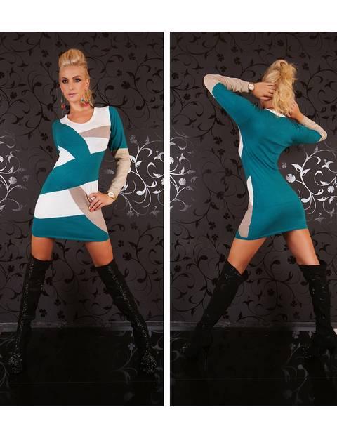 Красивая женская одежда. одежда через