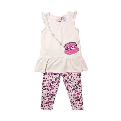 Магазины детской одежды в сша 1