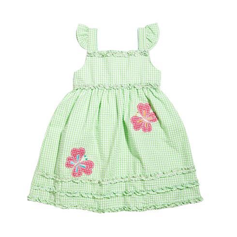 Магазины детской одежды в сша 10