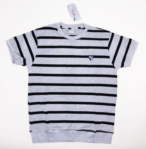 Дешевая одежда через интернет магазин