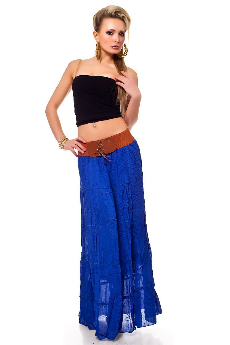 Купить Модную Одежду В Интернет Магазине Недорого