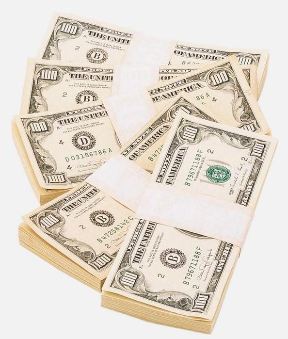 Займы физическим лицам по паспорту  без справок о доходах