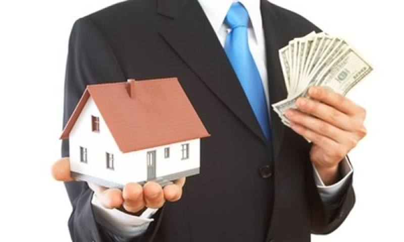 the big money is in the real estate business [img] all over the world the real estate business is one sector of the economy that offers a good financial opportunity though at different times the.