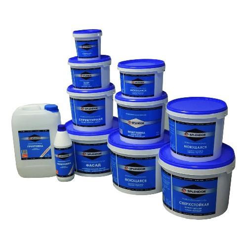 tarif application peinture de sol