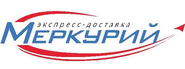 Предлагаю Доставка по Украине из Одессы. Доска объявлений. Городской сайт