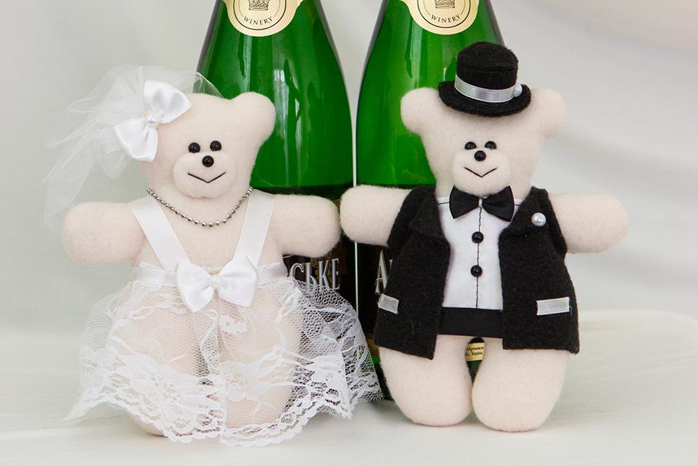 Свадебные аксессуары оптом от производителя SP-opt sewing & printing