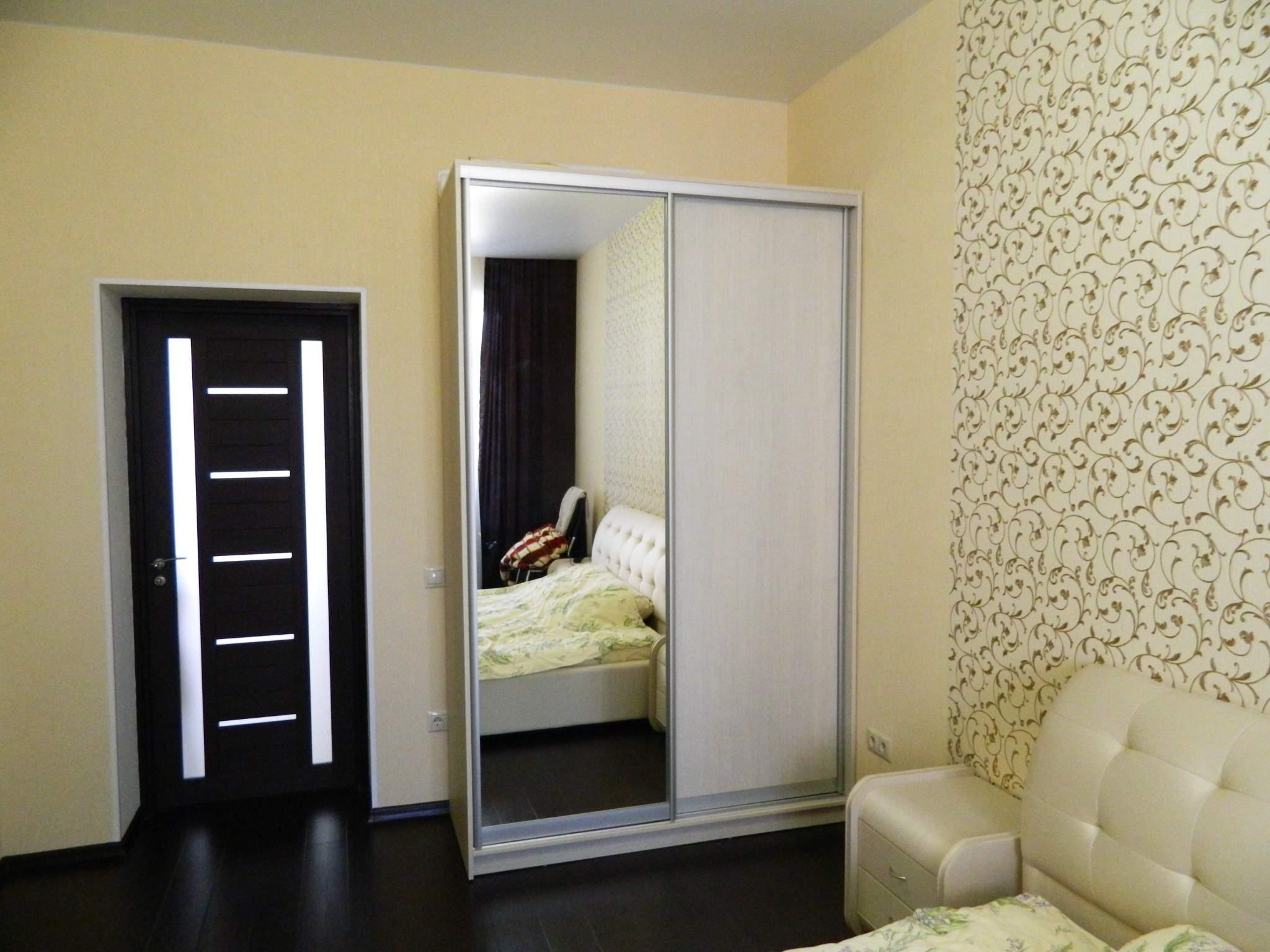 Шкафы-купе и гардеробные в москве на заказ - объявления mega.