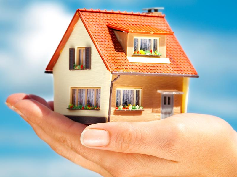 Покупка жилья в новостройке